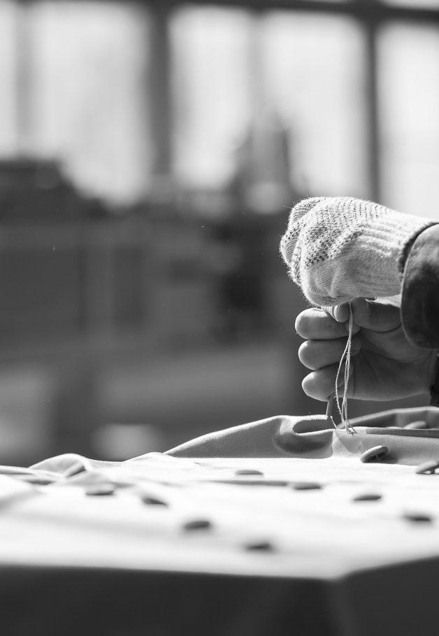 brenna salotti artigiani del divano in brianza e milano