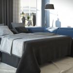 brenna salotti milano divano relax letto bridge 01