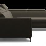 brenna salotti milano divano relax letto bridge 05