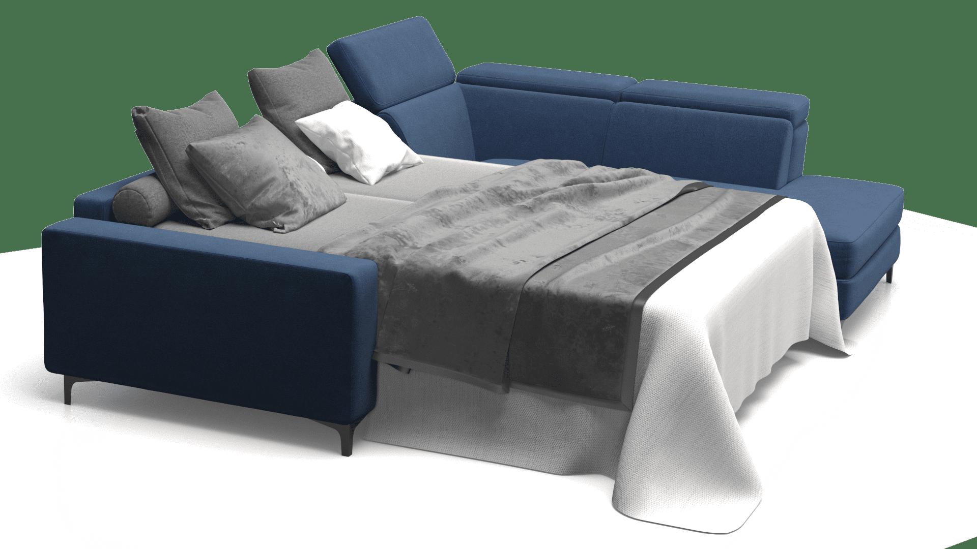 brenna salotti milano divano relax letto bridge 06