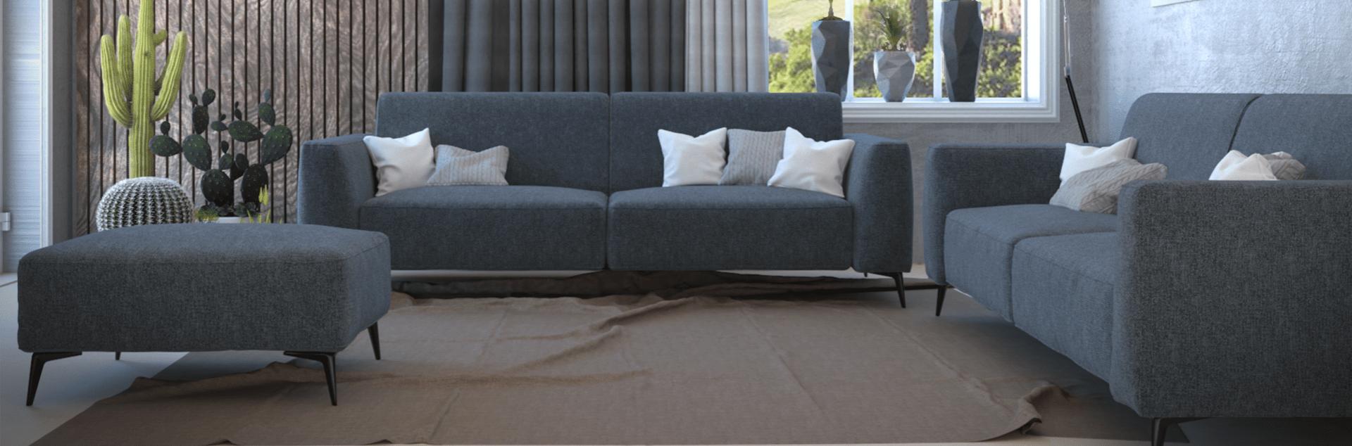 brenna salotti milano divano cerchio 02