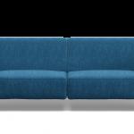 brenna salotti milano divano cerchio 04