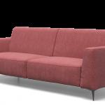 brenna salotti milano divano cerchio rosso 04