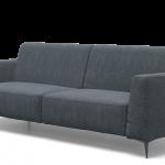 brenna salotti milano divano cerchio antracite 02