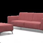 brenna salotti milano divano cerchio rosso 05
