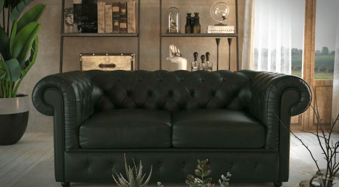 brenna salotti milano divano chester 02