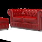 brenna salotti milano divano chester 05
