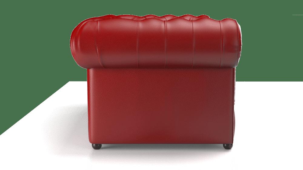 brenna salotti milano divano chester 08