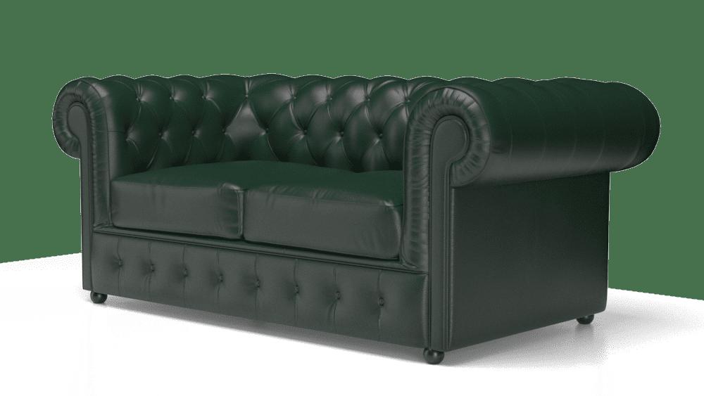 brenna salotti milano divano chester 09