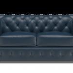 brenna salotti milano divano chester 13