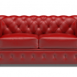 brenna salotti milano divano chester 14