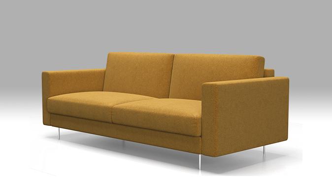 brenna salotti divano low sfondo bianco collezioni