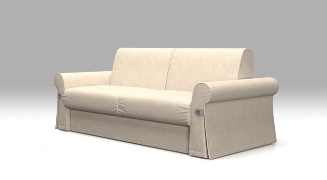 brenna salotti divano shabby sfondo bianco collezioni catalogo