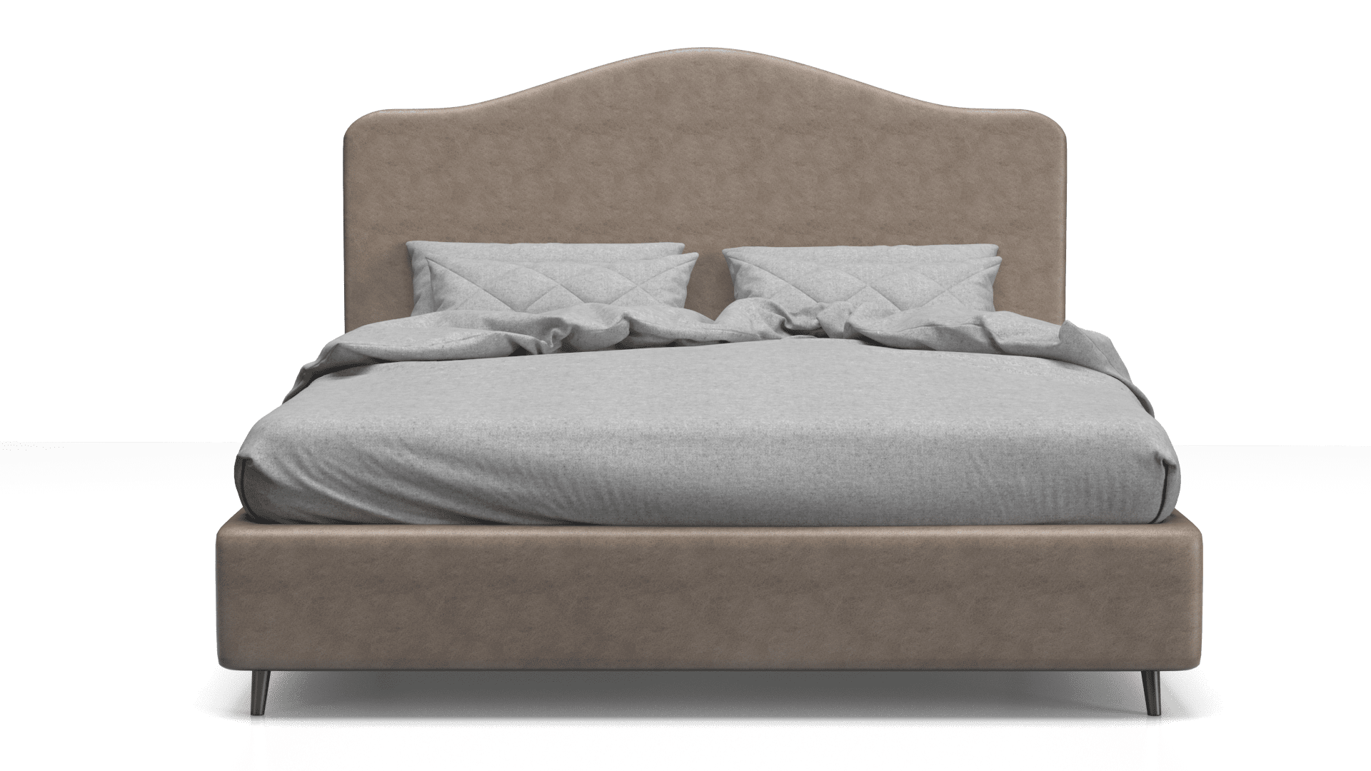 brenna salotti letto brezza 12