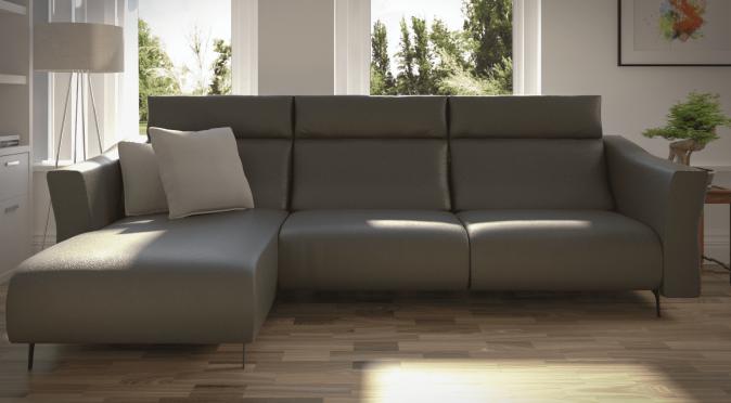 brenna salotti milano divano relax effect 02