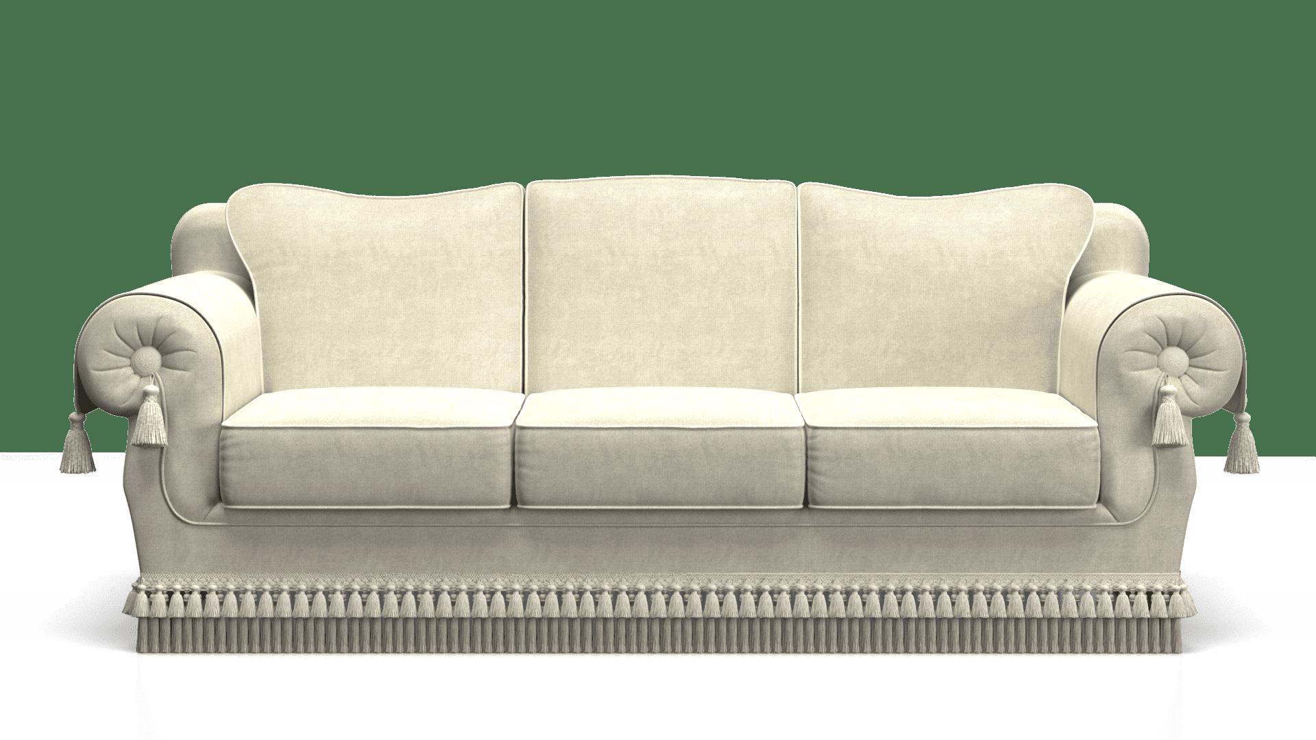 brenna salotti milano divano elegance 10