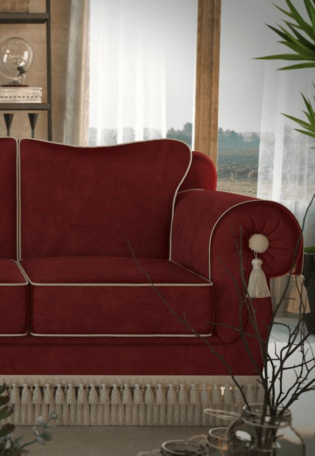 brenna salotti milano divano elegance 02