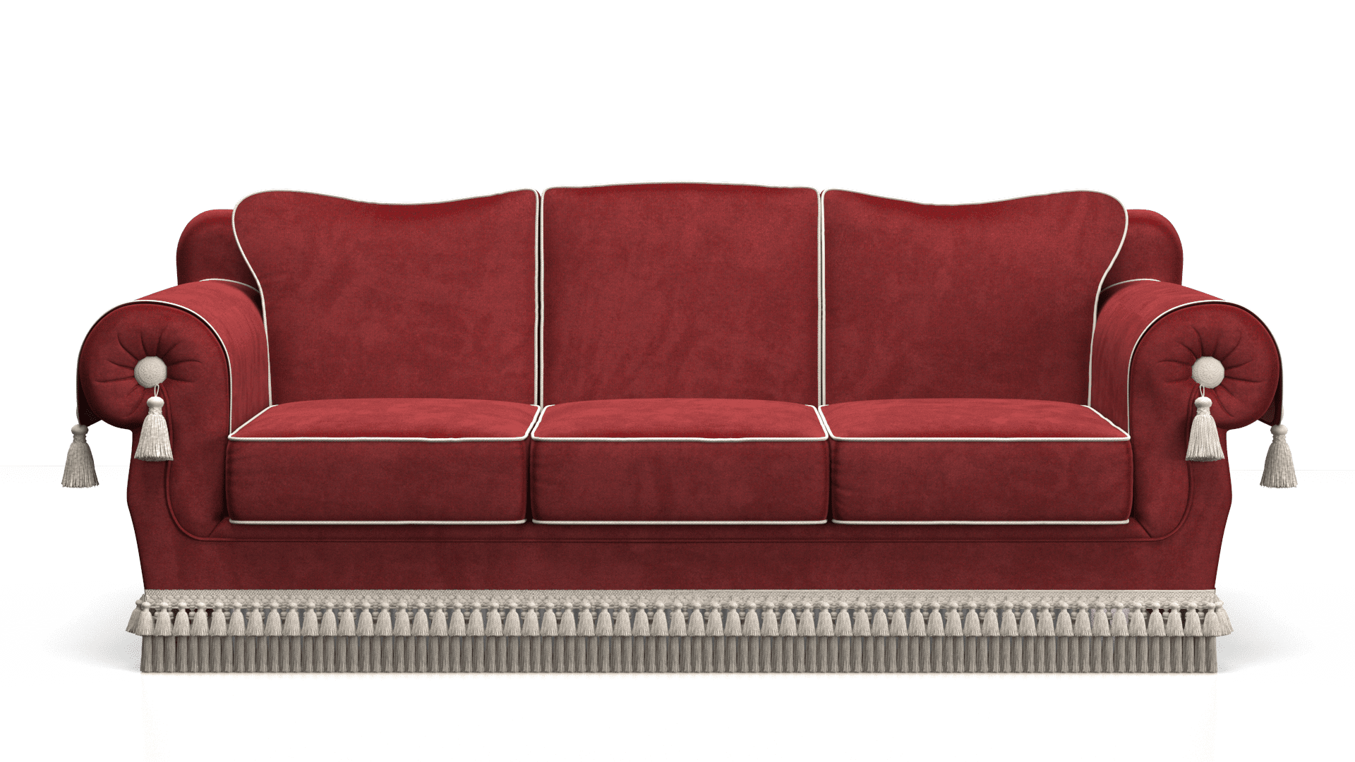 brenna salotti milano divano elegance 03