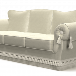 brenna salotti milano divano elegance 04