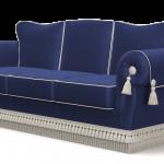 brenna salotti milano divano elegance 05
