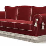 brenna salotti milano divano elegance 06