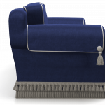 brenna salotti milano divano elegance 08
