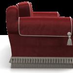 brenna salotti milano divano elegance 09