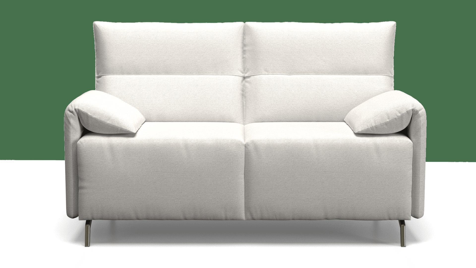 brenna salotti milano divano letto form 10