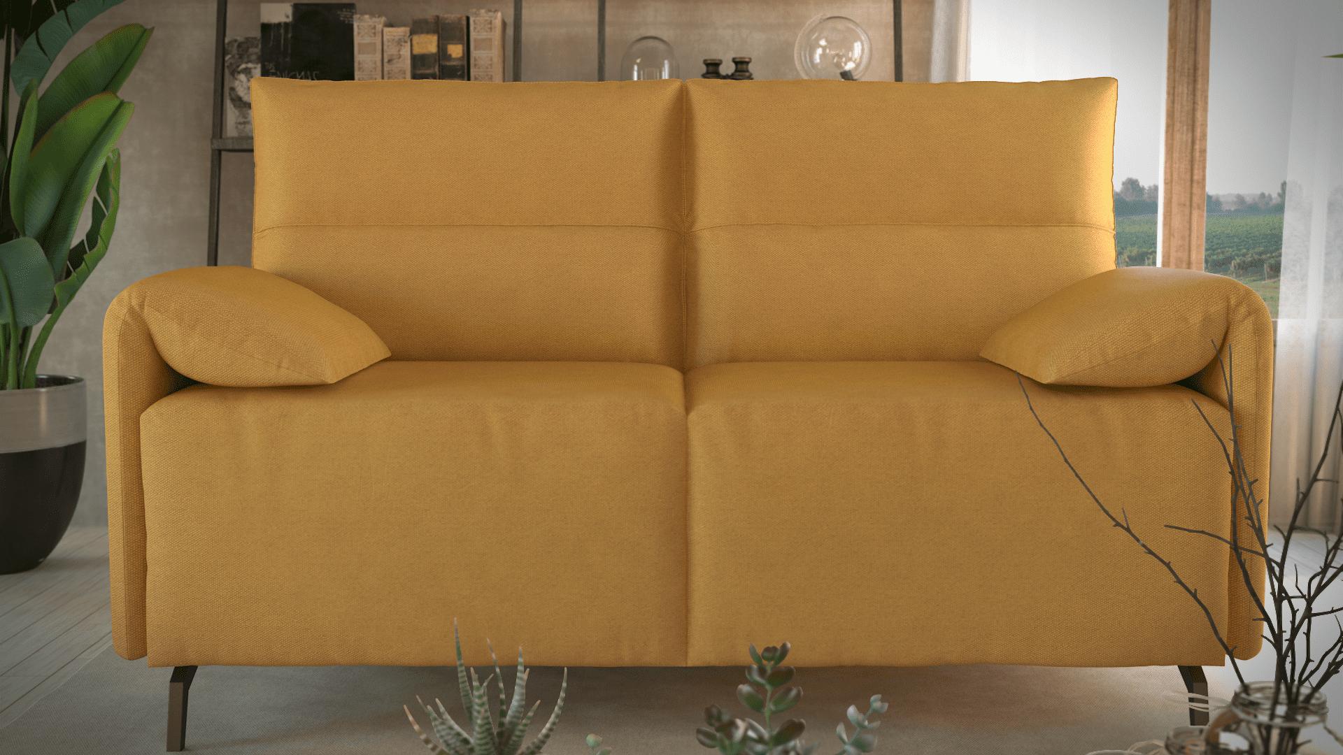 brenna salotti milano divano letto form 02