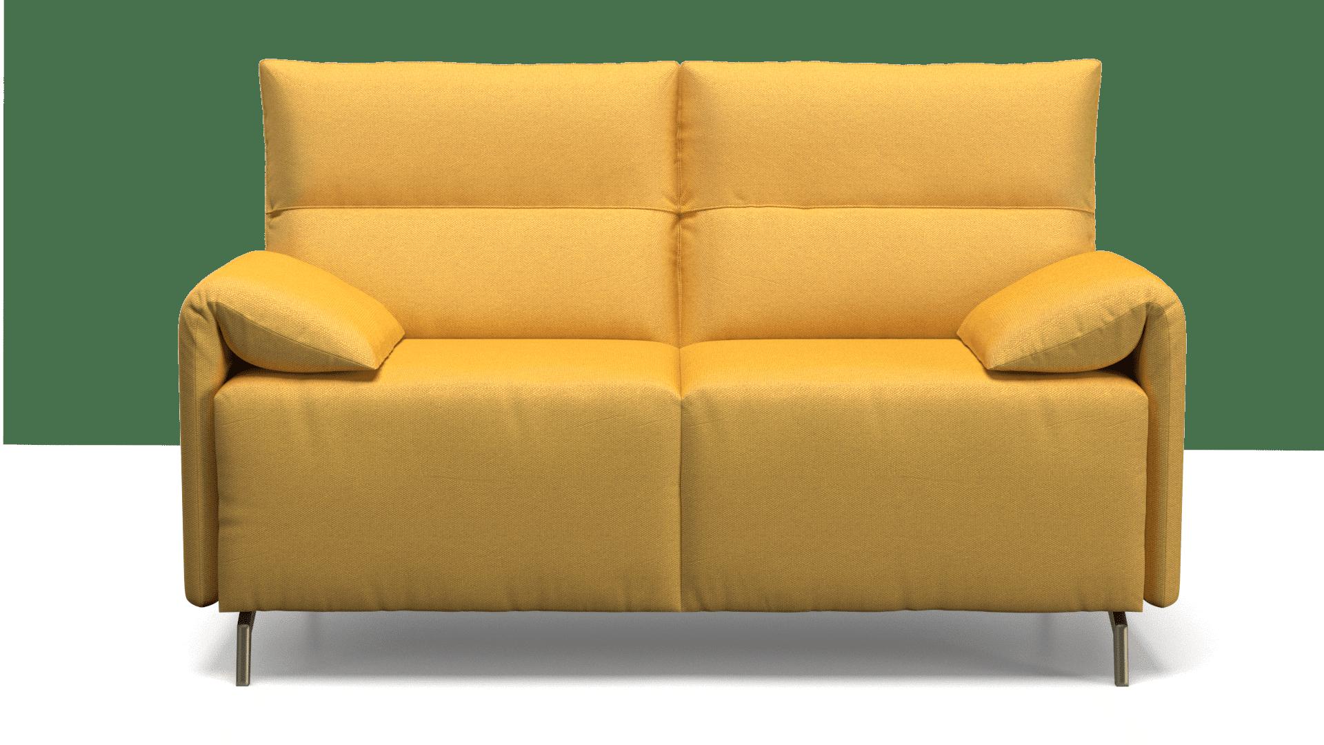 brenna salotti milano divano letto form 03
