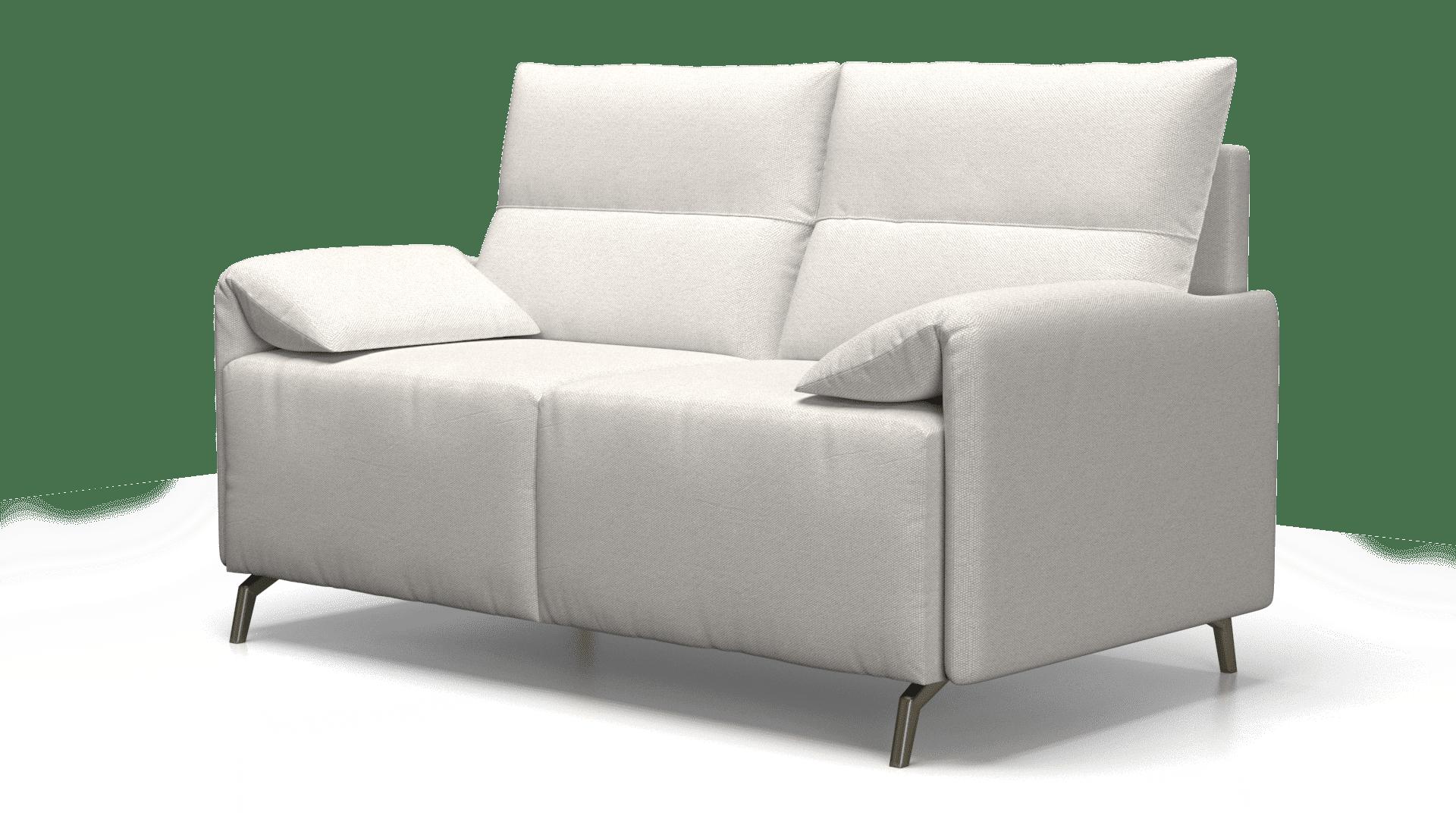 brenna salotti milano divano letto form 04