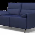brenna salotti milano divano letto form 05
