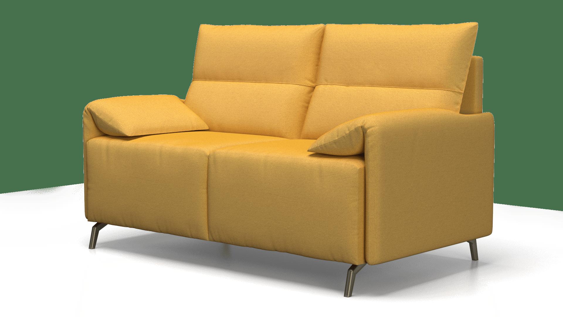 brenna salotti milano divano letto form 06