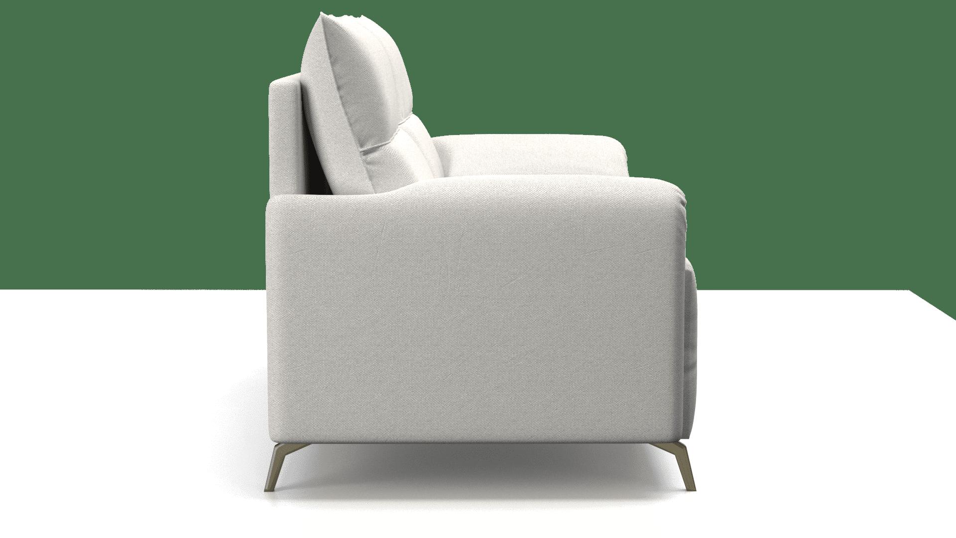 brenna salotti milano divano letto form 07