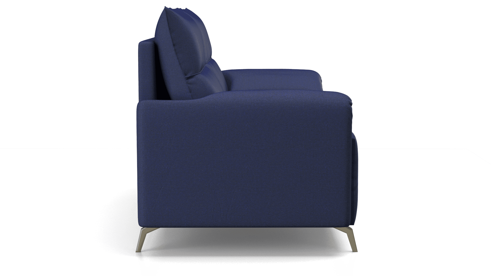 brenna salotti milano divano letto form 08