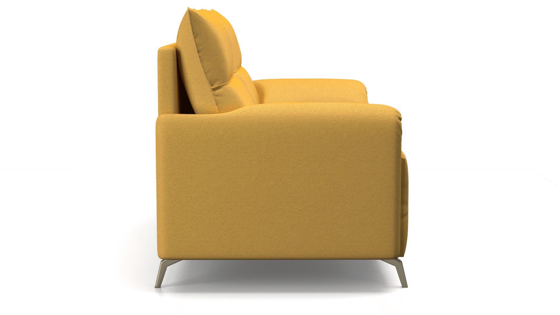 brenna salotti milano divano letto form 09