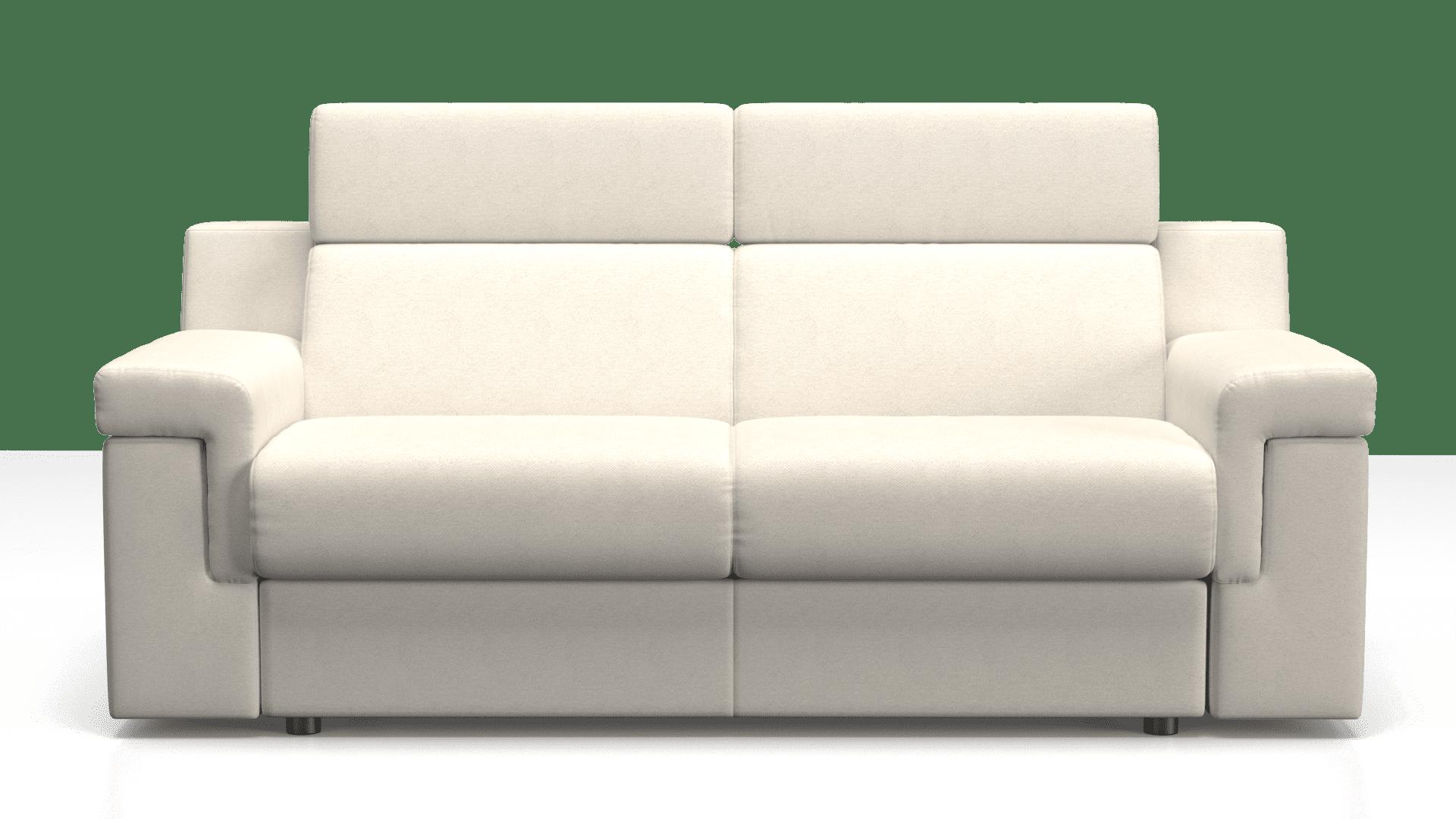 brenna salotti milano divano letto silver 01
