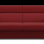 brenna salotti milano divano letto silver 05