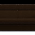 brenna salotti milano divano letto silver 06