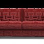 brenna salotti milano divano letto soft 01