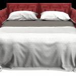 brenna salotti milano divano letto soft 10