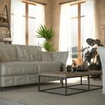 brenna salotti milano divano letto soft 14