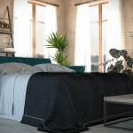 brenna salotti milano divano letto soft 16