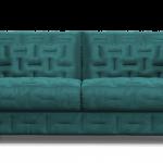 brenna salotti milano divano letto soft 02