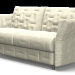 brenna salotti milano divano letto soft 03