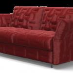 brenna salotti milano divano letto soft 04