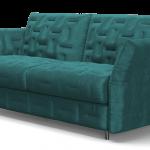 brenna salotti milano divano letto soft 05