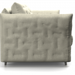 brenna salotti milano divano letto soft 06