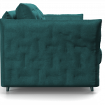 brenna salotti milano divano letto soft 08