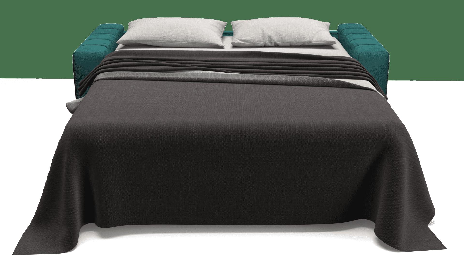 brenna salotti milano divano letto tubolar 07
